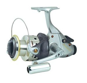 Okuma Avenger ABF Spinning Reel review