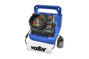 Vexilar GP1812 FL-18 Genz Pack 12 Degree Ice-Ducer review