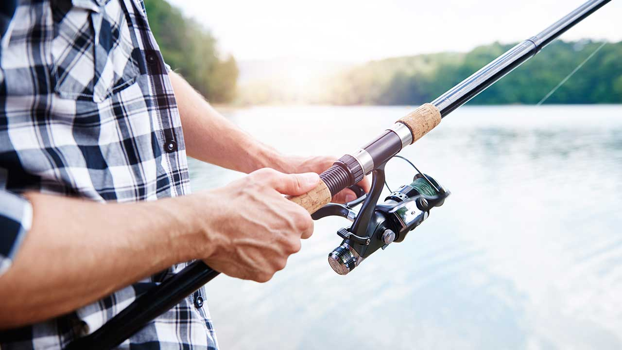 Best Ultralight Spinning Rod And Reel Combo Review For 2020 Top 7 Reviews