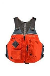 Astral Ronny Life Jacket PFD review