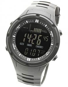 Lad Weather Fishing Master Watch review