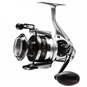 Okuma Azores Z65S Spinning Reel review