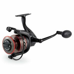 Penn Fierce II 8000LL Spinning Fishing Reel review