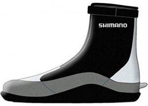 SHIMANO Flats Wading Boots review