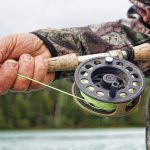 10 best fishing line for bass spinning reel
