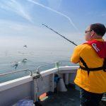 Best Deep Sea Fishing Reels