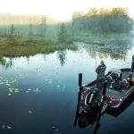 Best Fish Finder GPS Combo Under $500