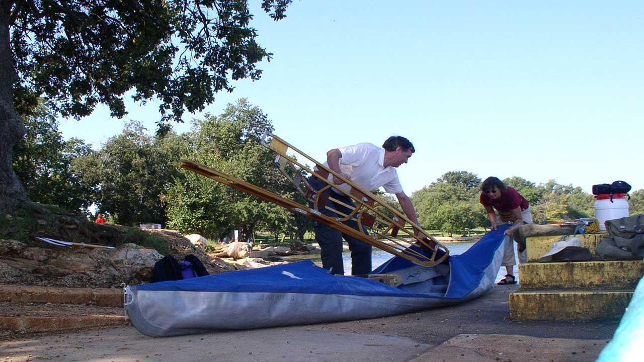 Best Folding Kayak | folding kayak reviews | best fold up kayak