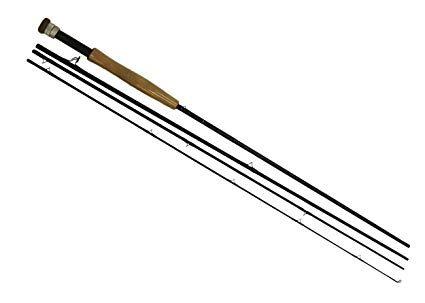 Fenwick Aetos Fly Rod review