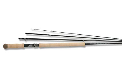 G. Loomis Asquith Spey Rod review