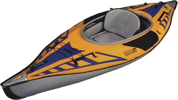 AdvancedFrame Sports Kayak