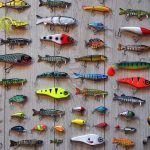 Best-Ice-Fishing-Lures-for-Panfish