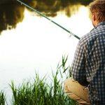 Best Telescopic Fishing Rods