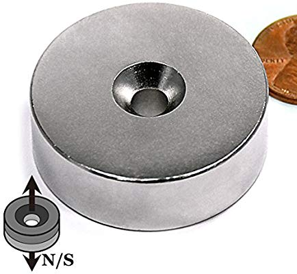 DIYMAG Super Strong 330 lbs Neodymium Fishing Magnets review