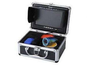 Eyoyo Original Professional Underwater Video Camera review
