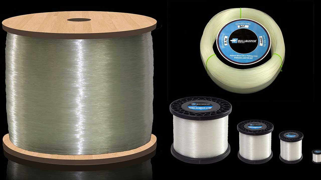 best monofilament fishing line | best monofilament fishing line for saltwater