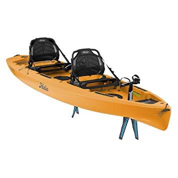 Best Pedal Fishing Kayak