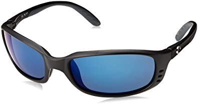 Costa Del Mar Brine Sunglasses - Highly Durable Sunglasses review