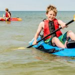 Kids-Sit-on-Top-Kayak