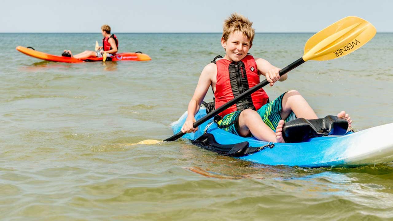 Kids-Sit-on-Top-Kayak