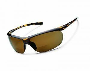 Suncloud Zephyr Polarized Sunglass review