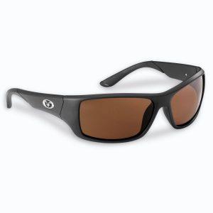Tifosi Dolomite 2.0 Wrap Sunglasses - Plastic Framed Sunglasses review