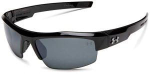 Under Armour Igniter - Polarized Multiflection Sunglasses review
