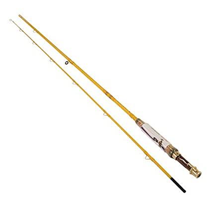 Eagle Claw Fly Rod - Featherlight