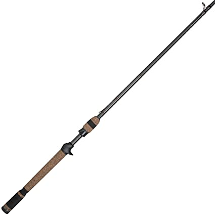 Fenwick HMG Fly Rods- HMG lightweight rod