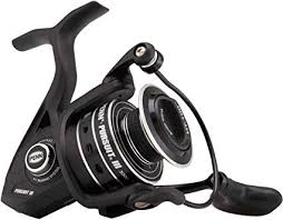 Penn Pursuit III Spinning Fishing Reel