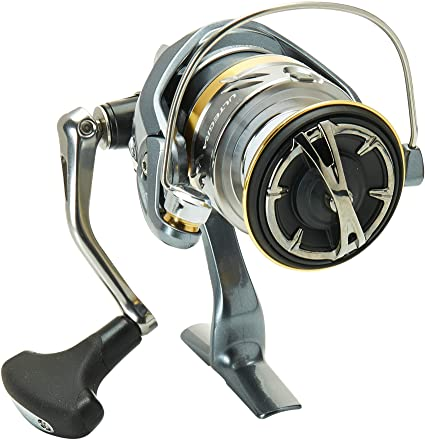 Shimano Ultegra Spinning Fishing Reel