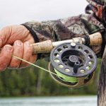 Best Saltwater Fly Reel under $300