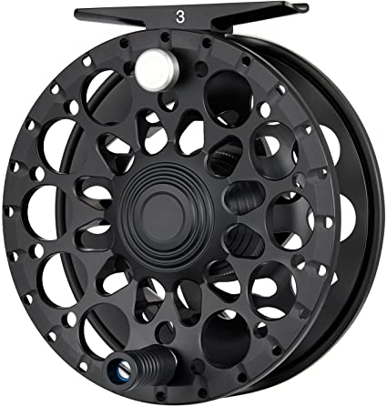 Piscifun Crest Fly Fishing Reel
