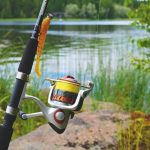 best ultralight spinning reel under 50, 100, 200