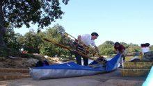 Best Folding Kayaks - Top 10 Folding Kayaks review 2019